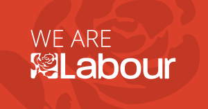 We are Labour