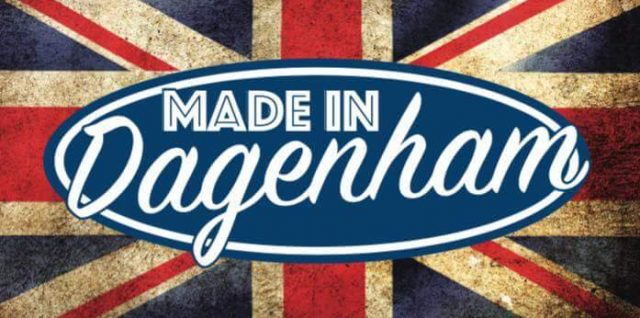 Made in Dagenham - City of Durham Labour Party